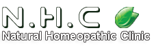 Natural Homeopathic Clinic